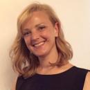Karen Tillson LinkedIn