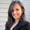Lauren Prague