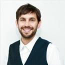 Adam Schroeder Profile