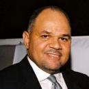Hector Batista Profile