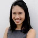 Victoria Chang, LinkedIn