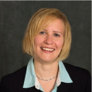 Valerie Stark-Trimarco Profile